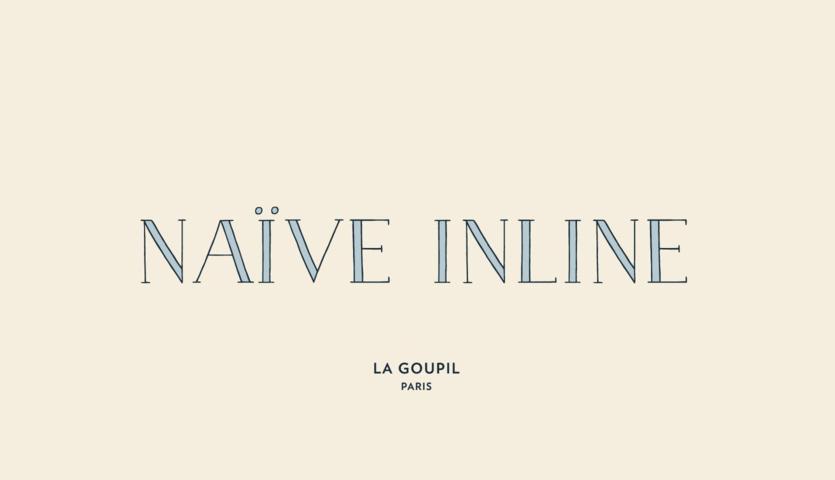 Niave inline image
