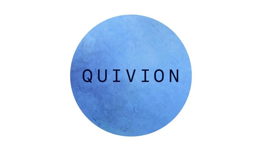 Quivon image